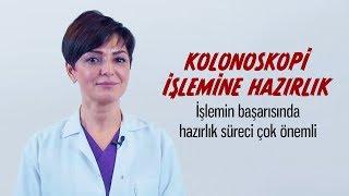 Kolonoskopi Öncesi Yapılması Gerekenler | Güven Sağlık Grubu | Hemşire Aysel Sağlam