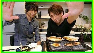 Rachel & Jun◇\nhttps://www.youtube.com/user/MyHusbandisJapanese\n\n◇JunsKitchen◇(Junさんのソロ料理 ...