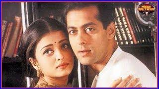 Salman Starrer 'Race 3' To Clash With Aishwarya's 'Fanney Khan' | Bollywood News