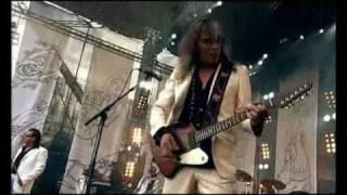 Popeda - Live at Tampere Ratina -08 (kooste) Osa1