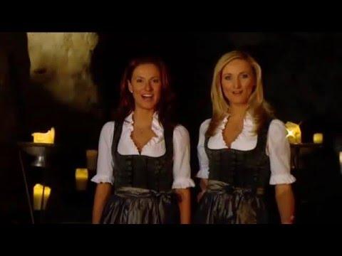 Sigrid & Marina - Werst mei Liacht ume sein