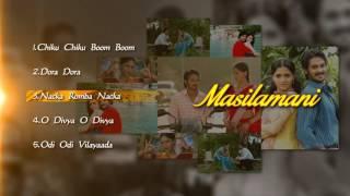 masilamani music box tamil