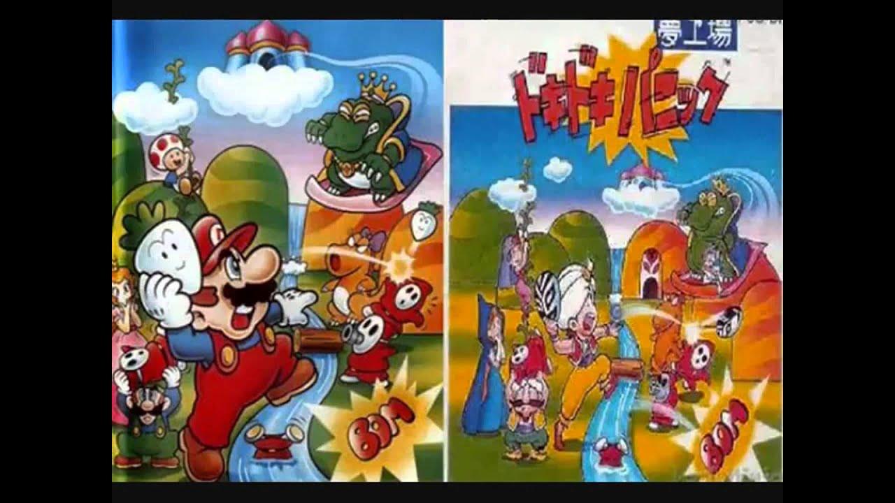 Super Mario's Maestro: A Q&A with Nintendo's Koji Kondo