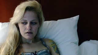 Will Heroin Addicted Daughter Go to Rehab?
