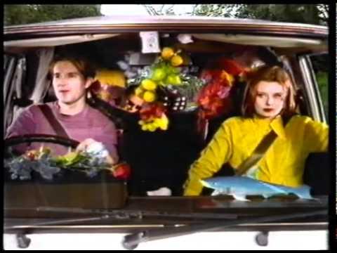 Garageland - Comeback Special