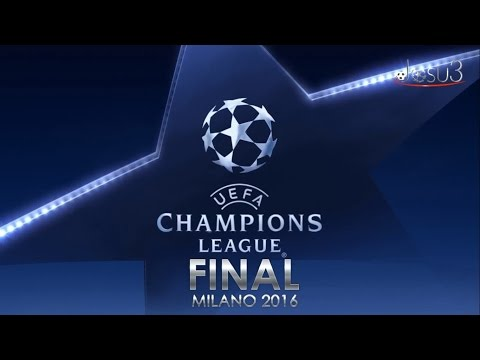 [Full Download] Uefa Champions League Official Theme Song ...