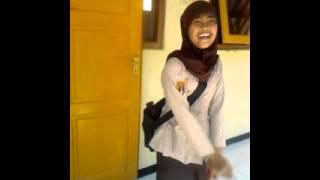video alay 12 AP1 bhapama