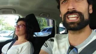 As Marias: O Parto Vlog