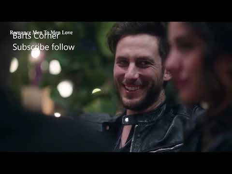 Daniel And Valentin   Gay Storyline   1A          Re Upload With English Sub Season 1 2020