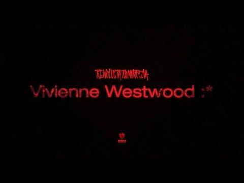 Bedoes & Lanek – Vivienne Westwood :*