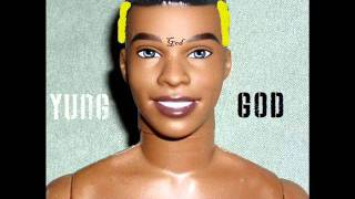 Download Yung God Barbie Freestyle Instrumental Remake MP3 song and Music Video