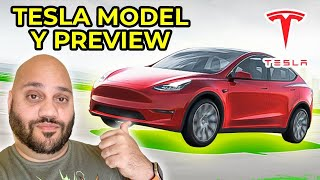 Tesla Model Y Buyer's Guide: Model Y Costs and Features