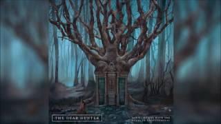 The Dear Hunter - The Revival