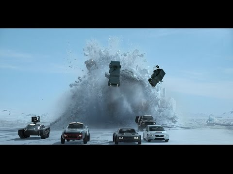 【GW特別企画】編集部イチオシ!ゴールデンウィークに観るべき最新の映画7選!