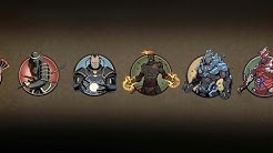 Shadow Fight 2 VS 16 Bosses