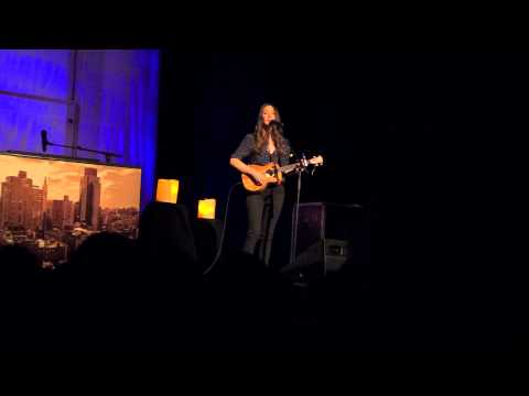 I Just Want You (New Song!) - Sara Bareilles