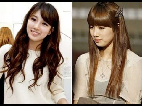 collection of miss a suzy hairstyles youtube