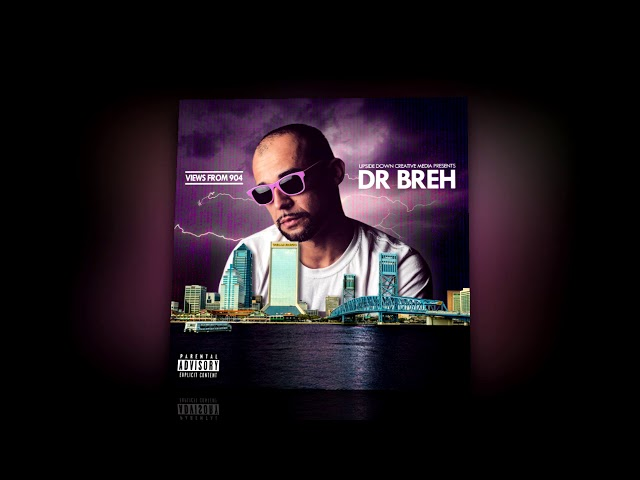 Dr. Breh feat. Deez Nugz - The Duval Anthem