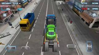 Turbo Racing 3D New Level Unlocked | Android Games | Droidspot