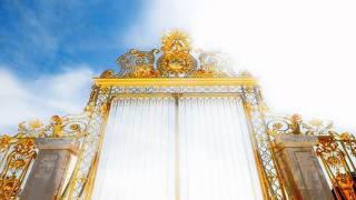 ควรจะปฏิบัติอย่างไรกับคนที่พึ่งตายใหม่ๆ【๒๒】แว่วเสียงสวรรค์ เล่ม๑
