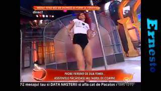 Video Sexy Dance Aj Lele Lele Pa New download MP3, 3GP, MP4, WEBM, AVI, FLV Juni 2018