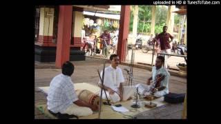 Pularithoomanju Thulliyil by Dr Kannan Warrier