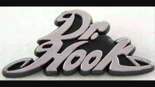 Watch Dr Hook Sos For Love video