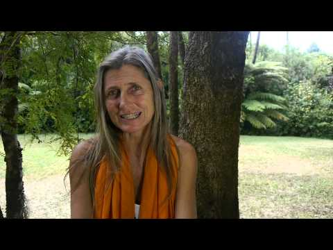 VOSE (Voices Of Sacred Earth) Interview with Vasumi