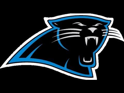 Logo Dojo Panthers Tutorial Youtube