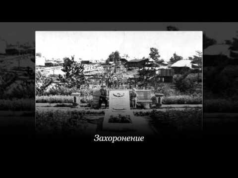 сайт знакомств Анжеро-Судженск