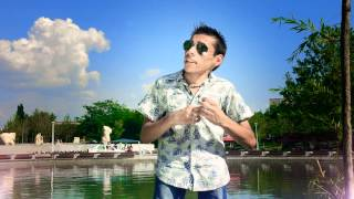 Edy Talent - Pupa-ma, pupa-ma ( Official Video )