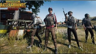 Morning Pubg mobile with subscribers 🤩 (Hindi)