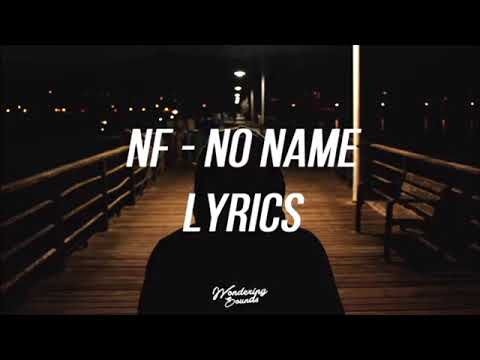 Download NO NAME - 1 hour (NF)