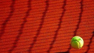 ITF Saint-Gaudens 2014 - Tuesday 13th of May