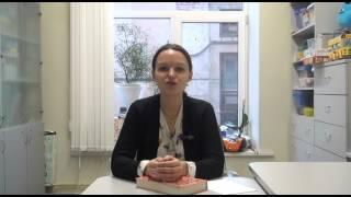 """Специальное дефектологическое образование по профилю """"Логопедия"""" - цкпп"""