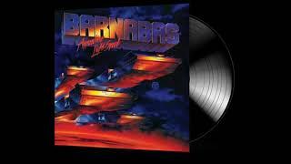 Barnabas - Approaching Light Speed