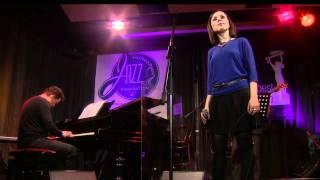 Kozma Orsi Quartet:Hide and seek