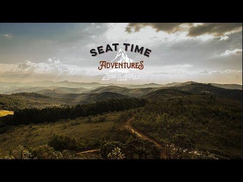 2015 Seat Time Adventures : Taylor Park Colorado