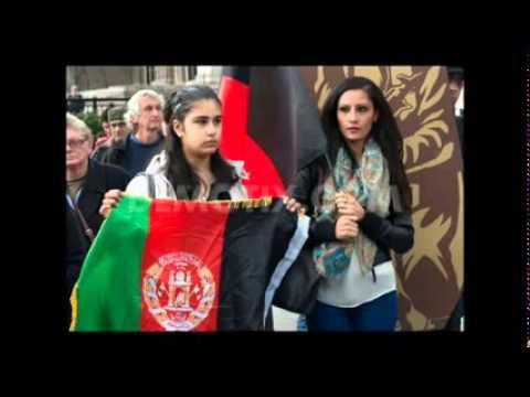 Pashto afghan sad song ...by mudasir zaman ...2014