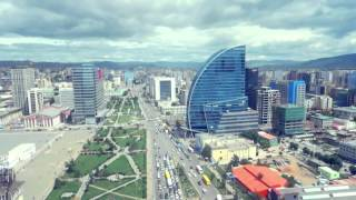 Download Mp3 Welcome To Mongolia Ulaanbaatar The Country Of Chingis Khan