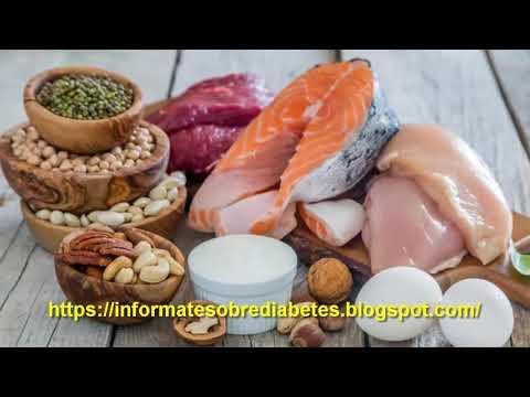 comidas-permitidas-para-diabeticos-tipo-2