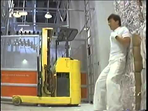 My Favorite Jackie Chan Fight Scene_(360p)