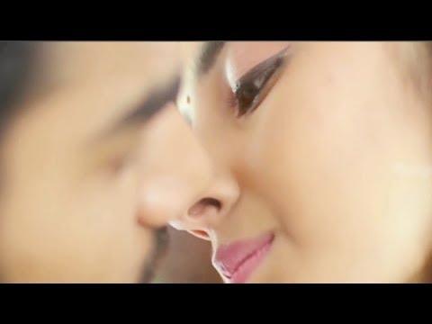 💝New Whatsapp Status Video 2019💝 ||gori Tere Jiya Hor Koi Na Milaya Status || AS Status