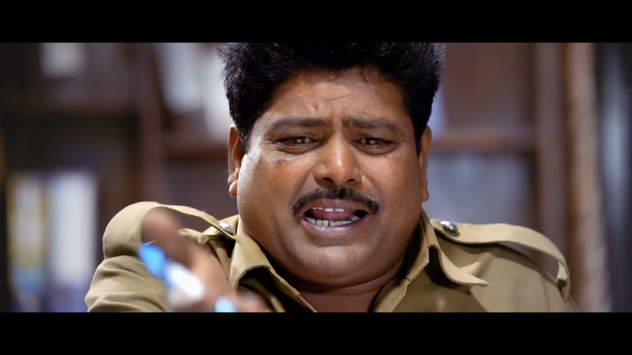 कीर्ति सुरेश | नई रिलीज़ हिंदी डबेड एक्शन मूवी | लेटेस्ट रिलीज़ हिंदी सिनेमा फुल हद 1080p