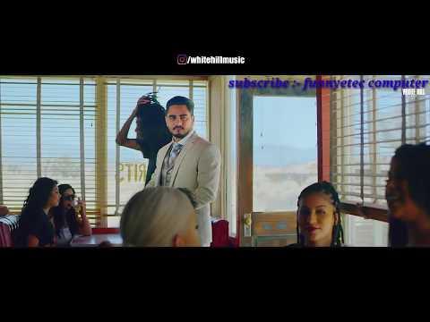 Kohinoor (Official Video)