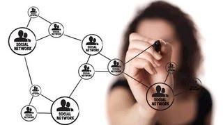 Como Divulgar seu produto em 160 locais diferentes na internet automaticamente! (Parte 1) thumbnail