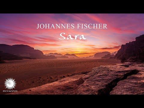Johannes Fischer - Sara