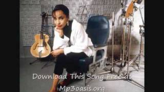 Sade- By Your Side (Reggae Remix)