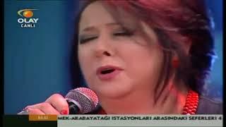 Emel Taşçıoğlu - Ömrüm (Güz Mü Geldi Rengin Soluk)