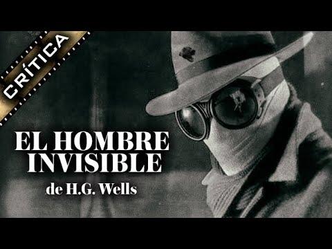 crítica/reseña-de-el-hombre-invisible-de-h.g.-wells